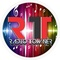 Rádio Towner Logo