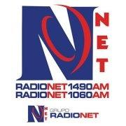 Radio NET - XECJC