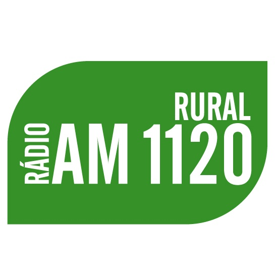 Rádio Rural AM 1120