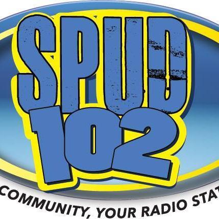 Spud FM - CJRW