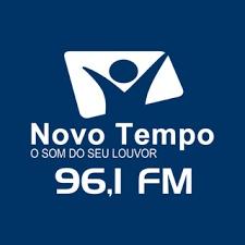 Rádio Novo Tempo Teresópolis