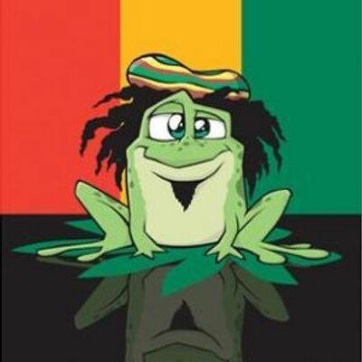 Rádio Cantinho do Reggae