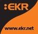 EKR - WDJ Extra Logo