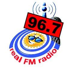 Real Radio International