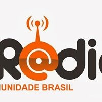 Rádio Comunidade Brasil