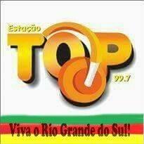 Top FM997