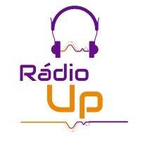 Rádio Up - Anos 80