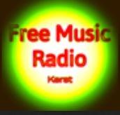 Mediasite.tv - Free Music Radio Kerst