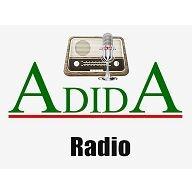 ADIDA Radio