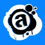 Rádio Atlântida FM