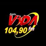 Rádio Vida FM Gospel