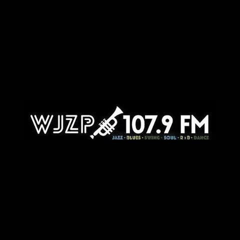 Jazz 107.9 - WJZP-LP