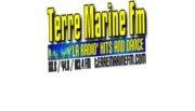 Radio Terre Marine