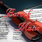 Barock Music Logo