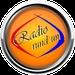 Radio Rund um Logo