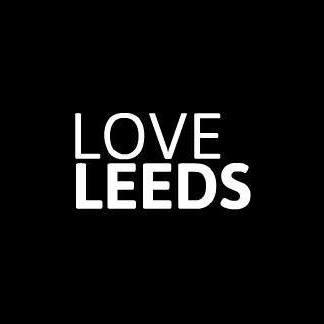 Love Leeds Live