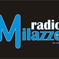 Radio Milazzo