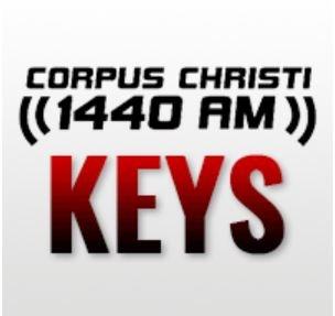 1440 KEYS - KEYS