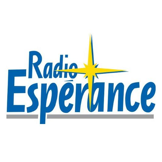 Radio Esperance - Chant Gregorien