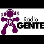 Radio Coahuila - XHMPO