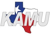 KAMU 1 - KAMU-FM