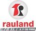 Rádio Rauland Logo