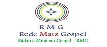 Rádio Rede Mais Gospel