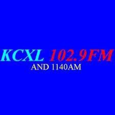 KCXL 102.9 FM & 1140 AM - KCXL