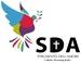 Radio SDA - Strumento Dell' Amore Logo