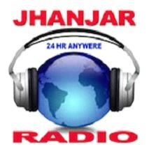 Jhanjar Radio