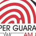 Super Guarany AM 830 Logo