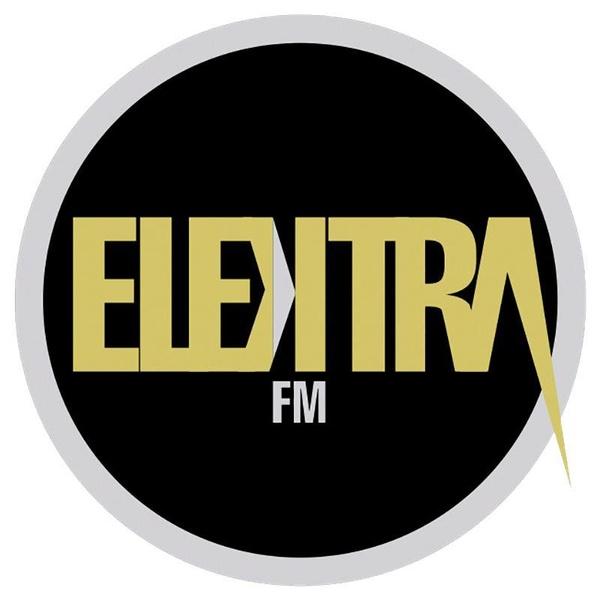 Elektra FM