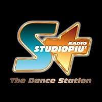 Radio Studio Più - Radio '60' '70' '80'