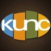 KUNC - KVNC