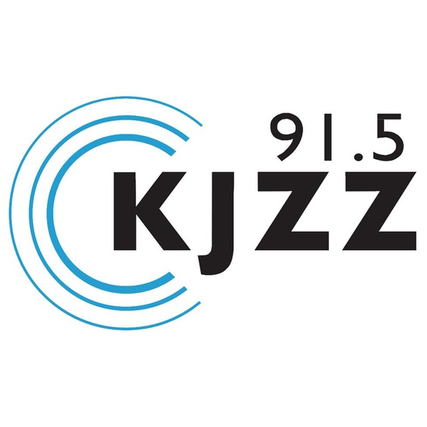 KJZZ - K211AA