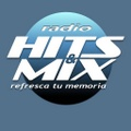 Hits and Mix Radio - Stream 2