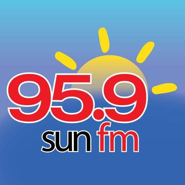 95.9 Sun FM - CHHI-FM