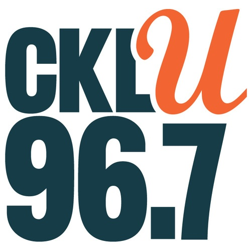 CKLU - CKLU-FM