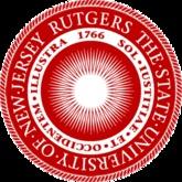 WCCR Rutgers Camden Radio