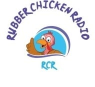 Rubber Chicken Radio (RCR)