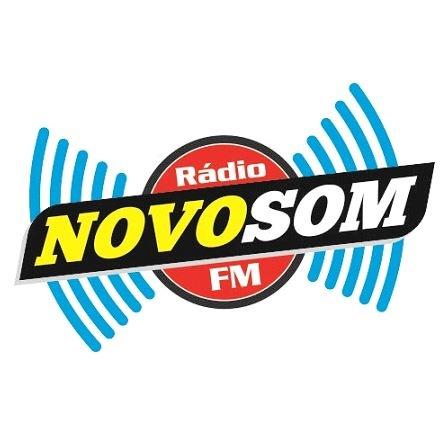 Rádio NovoSom FM