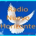 Radio Nuevo Horizonte Logo