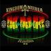 KingdomNubia Radio (KNR) Logo