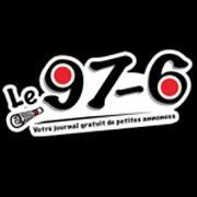 Radio 97SIX Mayotte