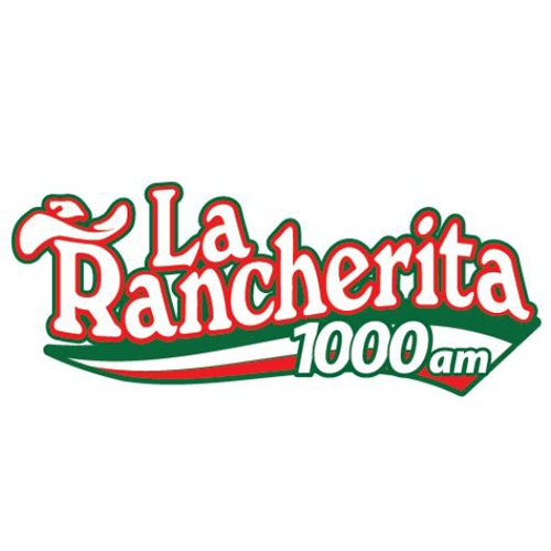 La Rancherita - XEFV