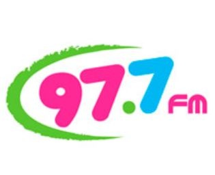 Radio Centro 97.7 FM - XERC-FM