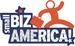 SmallbizAmerica Radio Logo