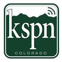 KSPN - KSPN-FM
