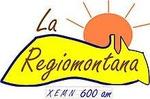 La Regiomontana 600 AM - XEMN