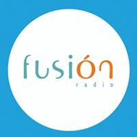 Fusion Radio 96.2 FM